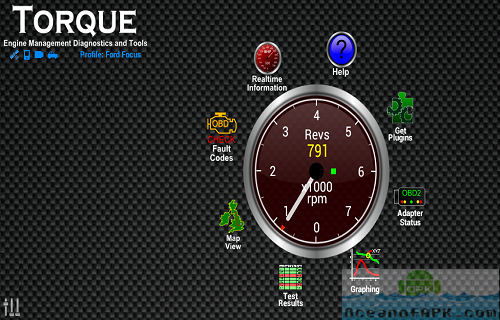 android torque pro apk