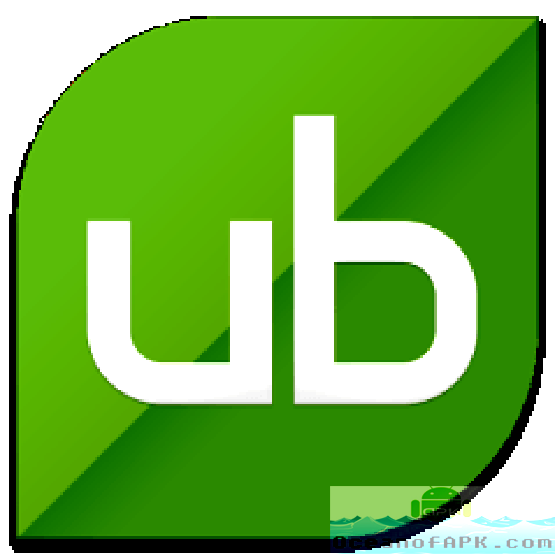 Universal Book Reader Premium APK Free Download