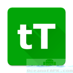 tTorrentPro APK Free Download