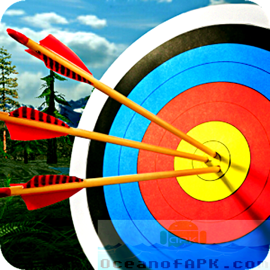 Archery Master 3D APK Free Download