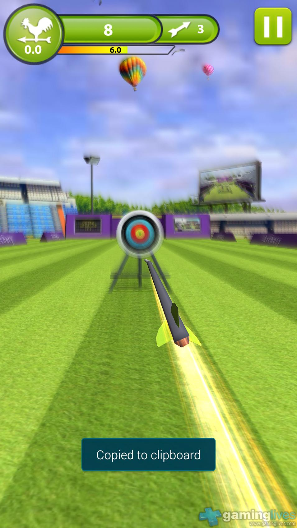 Archery Master 3D APK Setup Download For Free