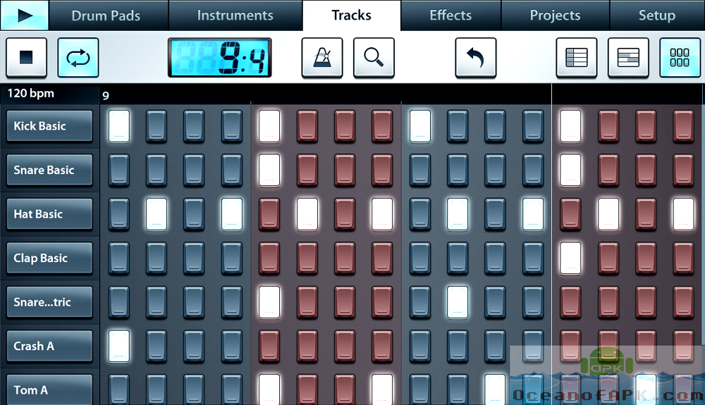 Free project marshmello alone fl studio mobile 2 android #2.