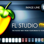 FL Studio Mobile APK Free Download