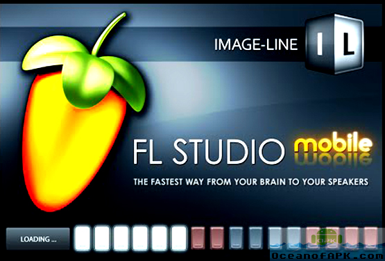 FL Studio Mobile Apk + Data v3.1.9 Patched (Full Unlocked)