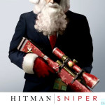 Hitman Sniper Mod APK Free Download