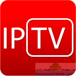 IPTV Player Pro APK Free Download