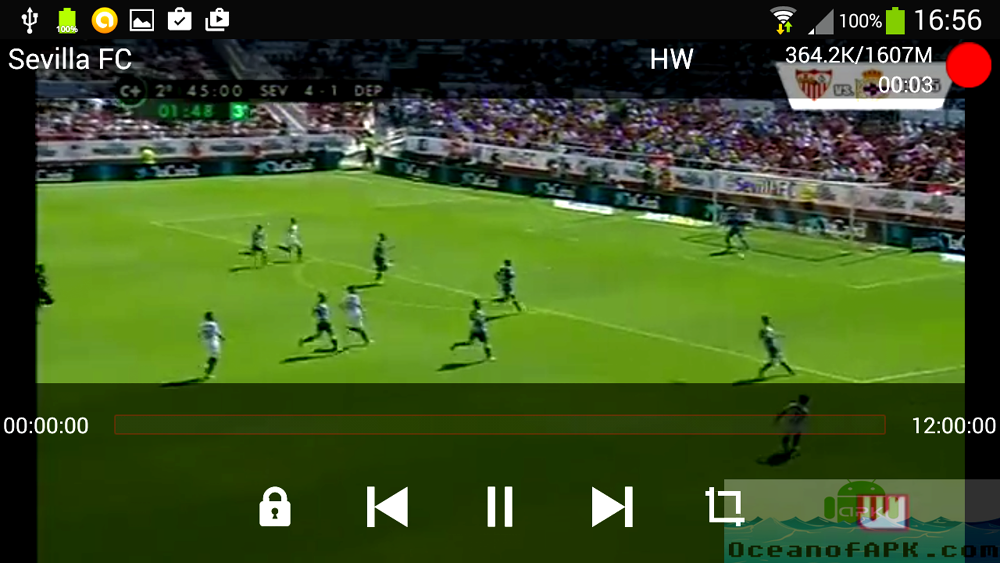 IPTV Player Pro APK Setup Free Download