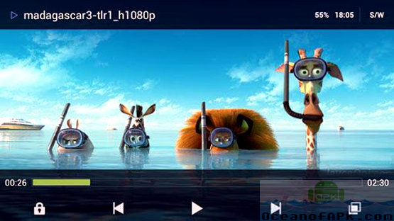 mx player apk file