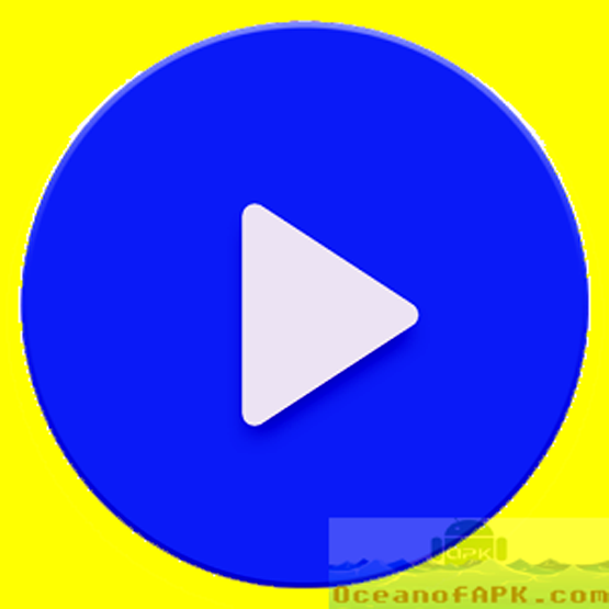 Video Player Android: Mx Video Player
