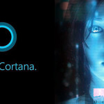 Microsoft Cortana For Android APK Free Download
