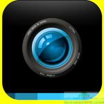 PicShop Photo Editor APK Free Download