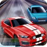 Racing Fever Mod APK Free Download