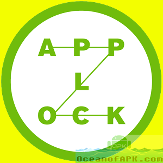 Smart AppLock App Protector APK Free Download