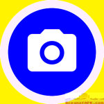 Snap Camera HDR APK Download Free
