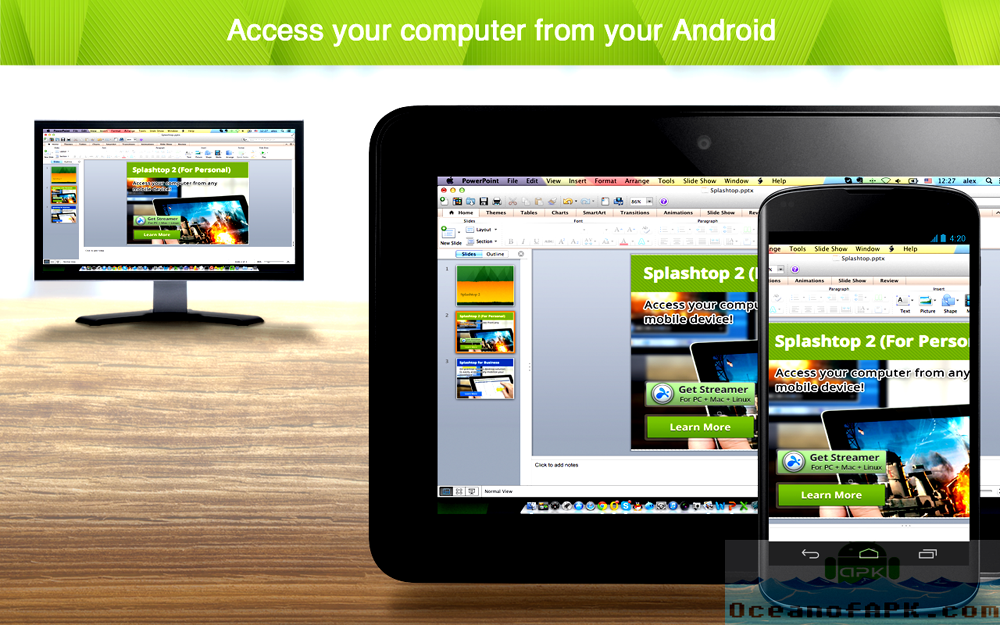 android 2.3 games apk free download to pc