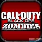 Call of Duty Black Ops Zombies Mod APK Free Download