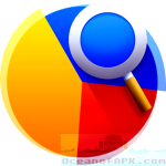 Disk Usage and Storage Analyzer APK Free Download