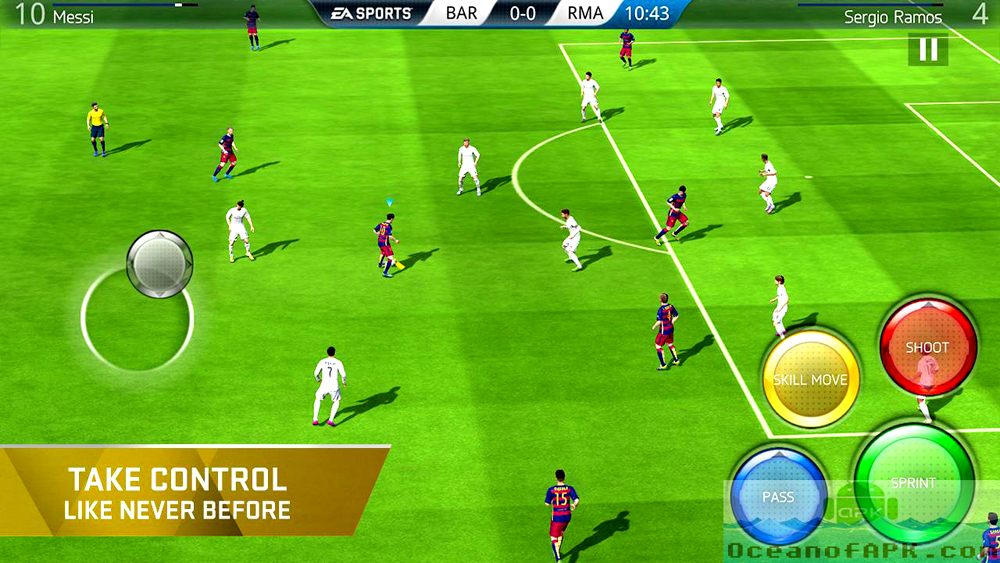 https://rzgigg.tk/cards-casino/fifa-15-ultimate-team-hack-apk.php