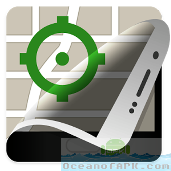 GPS Phone Tracker Pro Premium APK Free Download