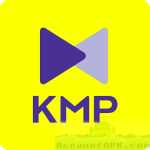 KMPlayer HD Ad Free Free Download