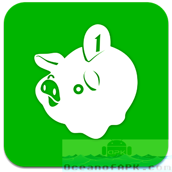 Download Money Lover  Money Manager Premium 3576 for