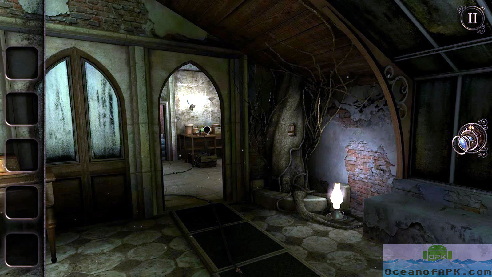 The Room Three APK Download For Free
