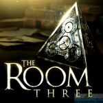 The Room Three APK Free Download