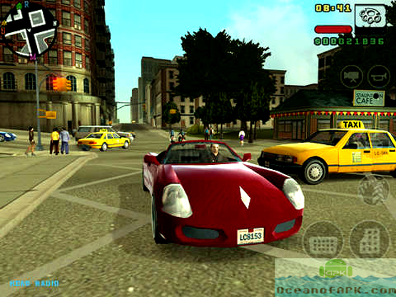 gta liberty city stories lite apk download