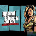 Grand Theft Auto GTA Liberty City Stories Free Download