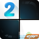 Piano Tiles 2 APK Free Download