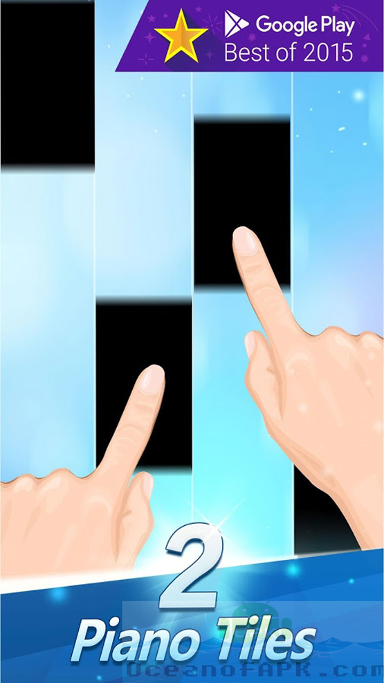 Piano Tiles 2 APK Setup Free Download