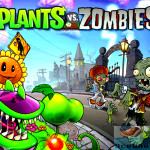 Plants vs Zombies APK Free Download