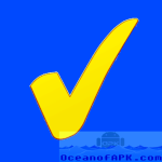 A+ VCE 5.5 Classic APK Free Download
