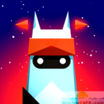 Adventures of Poco Eco APK Free Download