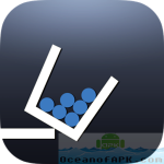 Brain It On Physics Puzzles Mod APK Free Download