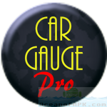 Car Gauge Pro APK Free Download
