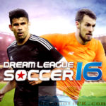 Dream League Soccer 2016 APK Free Download