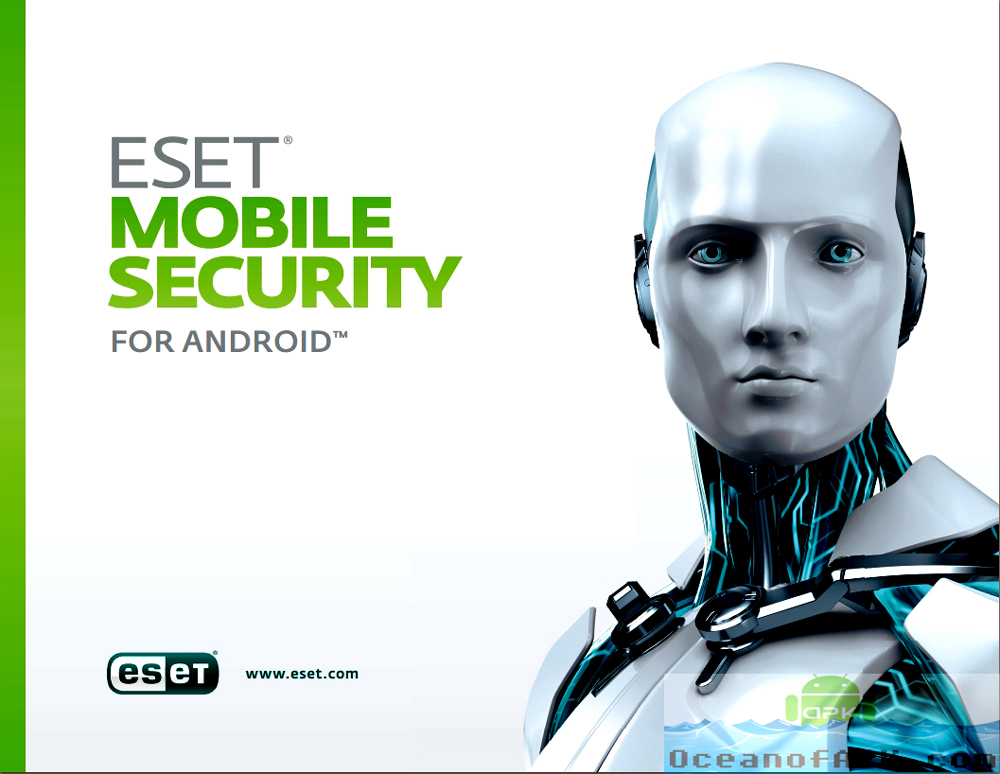Eset Nod32 Mobile Security And Antivirus Apk Free Download