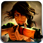 Heroes of 71 Retaliation Mod APK Free Download