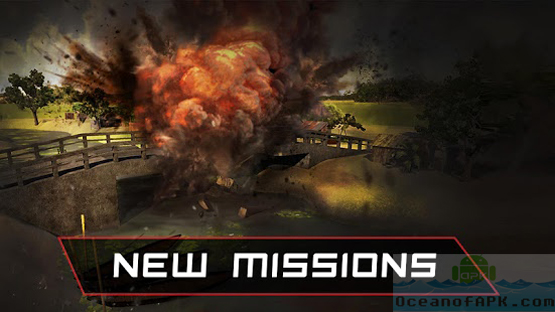 Heroes of 71 Retaliation APK Setup Download For Free