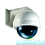 IP Cam Viewer Pro APK Free Download