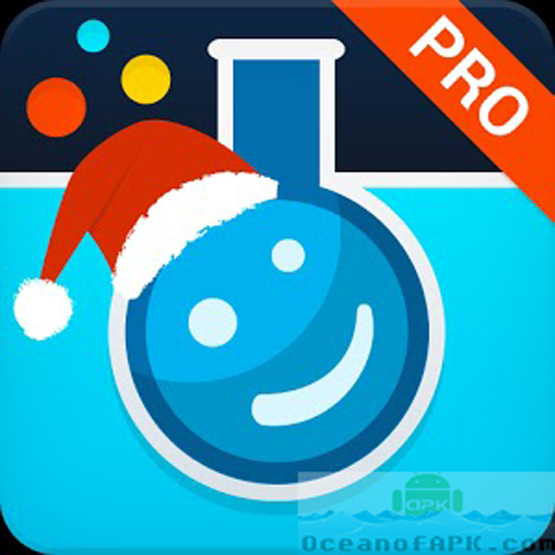 Pho.to Lab PRO Photo Editor APK Free Download