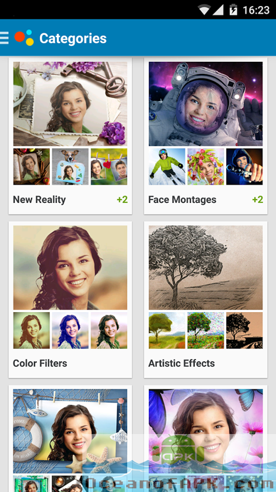 Pho.to Lab PRO Photo Editor APK Setup Free Download