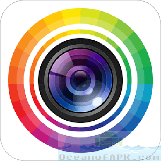 PhotoDirector Photo Editor Premium APK Free Download