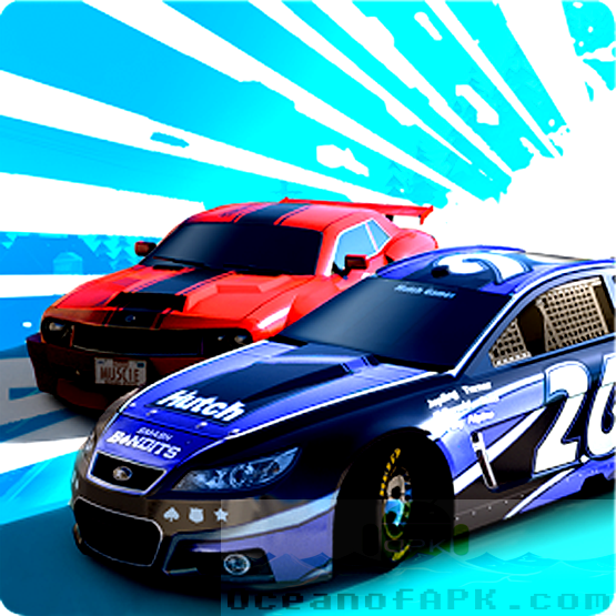 Smash Bandits Racing Free Download