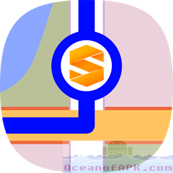 sygic premium apk download