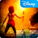 The Jungle Book Mowglis Run Mod APK Free Download