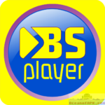 BSPlayer APK Free Download