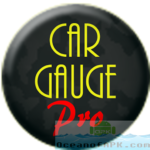 Car Gauge Pro OBD2 With Enhance APK Free Download