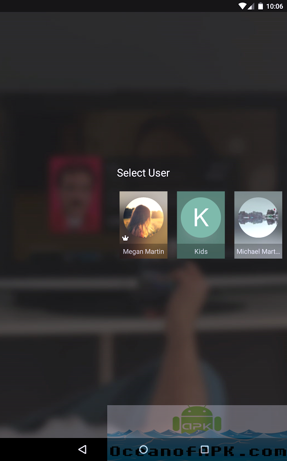 Plex For Android APK Setup Free Download